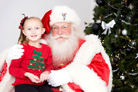 Santa 2015 (AFW Photos Studio) - Day 1