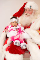 Santa 2015 (AFW Photos Studio) - Day 2